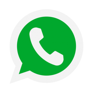 Message Full Web Solutions on WhatsApp
