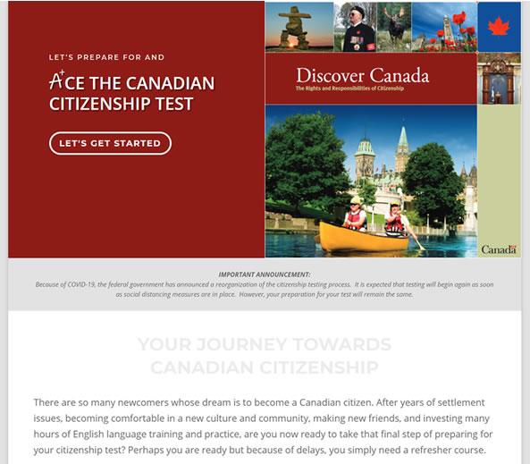 CanadianCitizenshipTeacher