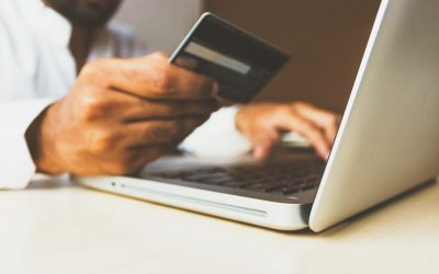 3 Must-have features for eCommerce websites