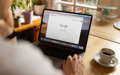 Expert Tip: How to appear higher on Google Search